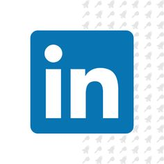 Linkedin offers a Basic (free) account as well as various upgraded Premium accounts. A Basic account (Free) is for anyone who wants to create and maintain a professional profile online.  A Premium account options are for job seekers, sales and professionals, who want to get more out of LinkedIn. There are different costs for different levels, and it is paid monthly.  Selecting your LinkedIn account is based on your preferences and what you wish to achieve from the platform.