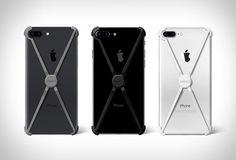 iPhone 7 Alt Case