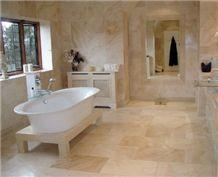 1000 Images About Philadelphia Travertine Bathroom On Pinterest Travertine Bathroom