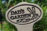Great gift ideas for Father's Day at Lewis Ginter Botanical Garden
