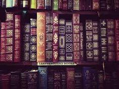 Výsledek obrázku pro books wallpaper