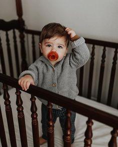 Ideas Baby Photography Boy Sweet Dreams - Ideas Baby Photography Boy Sweet Dreams Best Picture For kids portraits Fo - Little Babies, Little Ones, Cute Babies, Baby Kids, Baby Baby, Cute Children, Kids Boys, Boy Toddler, Cute Little Boys