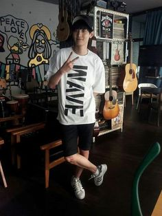 Image shared by mir. Find images and videos about exo, chanyeol and 박찬열 on We Heart It - the app to get lost in what you love. Chansoo, Chanbaek, Park Chanyeol Exo, Kyungsoo, K Pop, Exo Members, Husband Love, Baby Daddy, Boyfriend Material