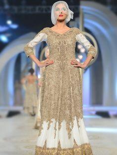 Bridal Luxe -Pakistani
