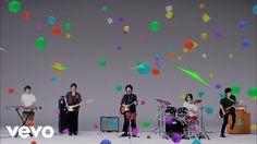 2015年7月8日にEMI Recordsよりメジャーデビュー!! Mrs. GREEN APPLEのメジャーデビューミニアルバム『Variety』から、「StaRt」のミュージックビデオを公開!! オフィシャルHP:http://mrsgreenapple.com/ ユニバーサルミュージックアーティストページ:...