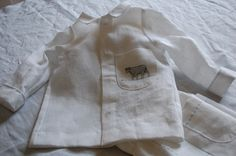 This is my very new collection (it is not finished yet). It is made of organic cotton and there is a very special embroidery. It ' s very expensive and made for special events like weddings. Special Events, Organic Cotton, Kids Fashion, It Is Finished, Embroidery, Weddings, Collection, Needlepoint, Wedding