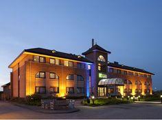 HOTEL TOPDEAL | 3 dagen Biesbosch incl. ontbijt en 1x 3-gangen diner vanaf € 59,50 p.p. | Boek via:https://goo.gl/QEu4sJ