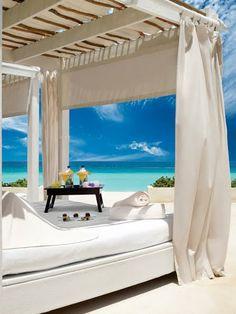 Tu luna de miel ya tiene el destino ideal. Cancún.  Consultas por viajes Villamaria@onetrip.com.ar
