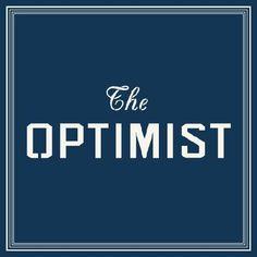 The Optimist on Howell Mill Road