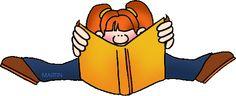 """Me pareció muy interesante este texto que recuperamos de los cuadernillos de """"En familia también aprendemos"""", consejos muy útiles con los que podemos introducir a nuestros pequeños en el maravilloso mundo de las palabras y los libros. Decálogo Para Formar Hijos Lectores Conviértete en un papá o mamá que fomenta el hábito de la lectura…Educación Primaria →"""