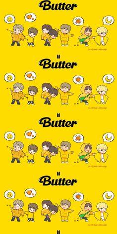 Foto Bts, Bts Taehyung, Bts Jungkook, Bts Memes, Lockscreen Hd, Bts Army Logo, Bts Wallpaper Lyrics, Bts Aesthetic Wallpaper For Phone, Bts Backgrounds