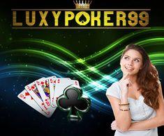 Dengan mereferralkan akun anda maka anda bisa saja bermain secara gratis dengan mengandalkan bonus referral didalam agen judi poker online Indonesia.