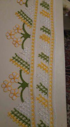 Filet Crochet, Elsa, Blanket, Napkin, Embroidery Ideas, Crochet Stitches, Tejidos, Patterns, Blankets