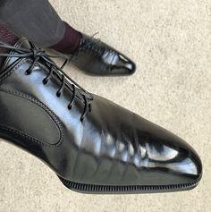 online retailer 01b31 859e5 Plain and Simple Leather Shoes, Men s Shoes