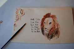 """""""Rate yourself and rake yourself, Take all the courage you have left.."""" Little Lion Man-Mumford and Sons"""