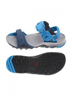 #sandale #barbati #sandalebarbati #adidas #adidasperformance #sport #ieftin #incaltaminte