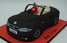 Image from http://bigfatcook.com/wp-content/uploads/2011/02/Bmw-Cakes.jpg.