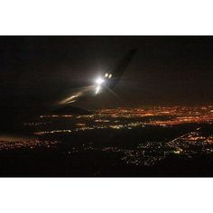 Instagram【cindy_camera】さんの写真をピンしています。 《2016.09.11. 夜の海 ... . . #夜景#飛行機#空#帰路#ブカレスト#ルーマニア #写真撮ってる人と繋がりたい  #写真好きな人と繋がりたい  #カメラ好きな人と繋がりたい #ファインダー越しの私の世界 #カメラ女子#一眼#カメラ#一眼レフ#写真 #カメラのある生活 #photo#camera#cannon #night#sky#fly#airplane#bucharest#romania》