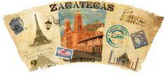 Diseño para taza cónica en venta en el estado de Zacatecas México