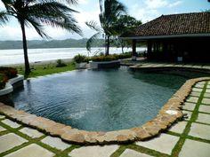 Country Resort