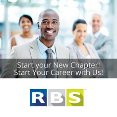 We are hiring Cape Town (Western Cape) - RBS: Personal Lines Claims Consultant http://jb.skillsmapafrica.com/Job/Index/12162 #jobs #careers