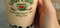 #HeyLets | Social City & Travel Guide - Yummy BOBA!   http://hey.li/1HfZnGt