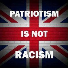 No automatic alt text available. Political Memes, Political Events, Patriotic Pictures, Remembrance Day, Lest We Forget, Great Britain, Slogan, Life Lessons, Positive Quotes