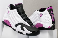 91a829cc606 14 Best Most Expensive Air Jordans images | Expensive sneakers ...