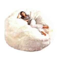 amazon bean bag chairs 70 best Adult Bean Bag Chair images on Pinterest | Cool bean bags  amazon bean bag chairs