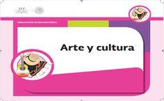 Fichero Arte y Cultura