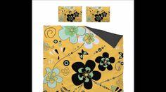 Leuke dekbed hoezen - Cute Duvet covers by MwL design NL - Style your Ho...