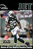 New York Jets Super Bowl DVD