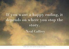 Neal Caffrey from White Collar. #whitecollar #nealcaffrey