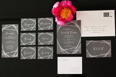 Soho House Berlin Wedding Hochzeit Einladungen Invitations #urbanchicweddings #industrialweddings #weddinginvitations