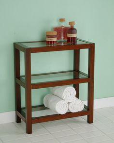 Neu Home 3-Tier Shelf is on Rue. Shop it now.