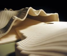 Are 3D-Printed Ceramics the Future of Architecture?
