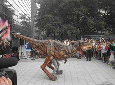 #dinosaur costume, #adult dinosaur costumes, #green dinosaur costume