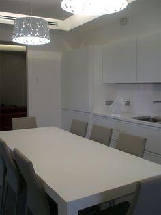 nuovo progetto di ristrutturazione e consulenza di interni su www.danielespitaleri.it #mywork #interiordesign #homedecor