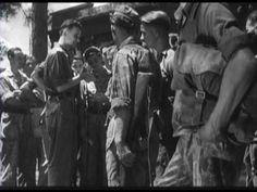 DVD Strijd om Indie - Het Nederlands-Indonesische conflict 1945-1949