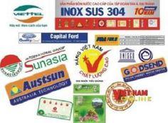 Một nhãn hiệu đặc sắc sẽ giúp tăng doanh số bán hàng và mang lại lợi nhuận cao cho doanh nghiệp của bạn. Ngoài bao [...]