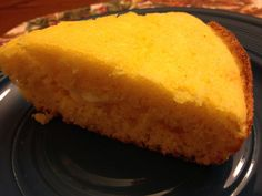 How to Make Texas Cornbread