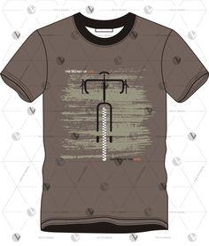 Free download Free T Shirt Design, Free Design, Shirt Designs, Graphic Tees, Graphic Design, Design Cycle, Design Files, Custom T, Pattern Design