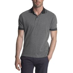 39186772 Men's Land Rover Polo Shirt Online Gifts, Jaguar Merchandise, Landing, Mens  Polo T