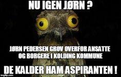 #dkpol #kolding #borgmester er igen grov overfor sine ansatte og borgerne i Kolding #Kommune