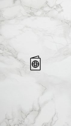 Convey the Travel - Let's get wonderfully lost Gray Instagram, Instagram Design, Instagram Story, Instagram Travel, Snapchat Template, Usa Pictures, Insta Bio, Iphone Wallpaper Vsco, Instagram Highlight Icons
