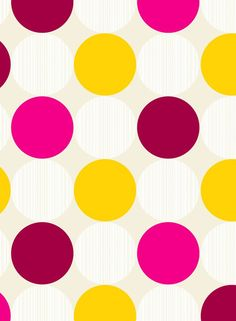 Dot Pattern - OGQ Backgrounds HD