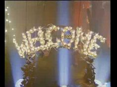 Frankie Goes To Hollywood - Welcome To The Pleasuredome (Video)