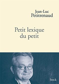 Jean-Luc Petitrenaud My Books, Lunch, Reading, Movies, Movie Posters, Films, Eat Lunch, Film Poster, Reading Books