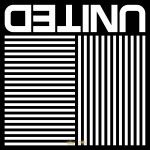 Hillsong United Empires Worship CD Released TODAY + CD Giveaway – ends June 3rd #EMPIRES #FLYBY