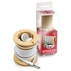 thursday_packaging_design_headphone_case_6